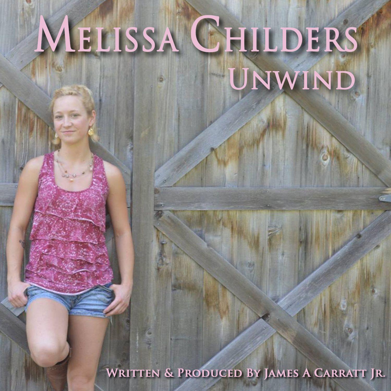 Melissa Childers