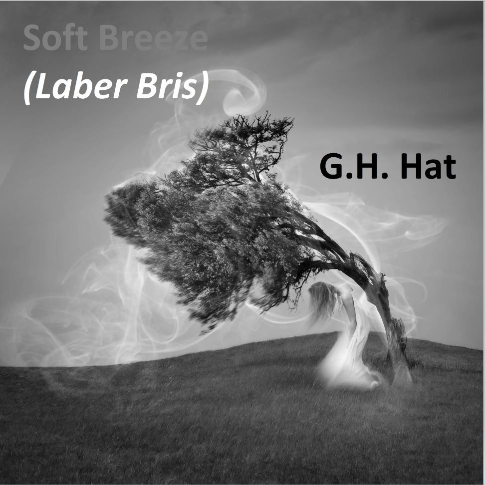 G.H. Hat