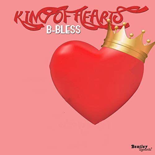 B-Bless