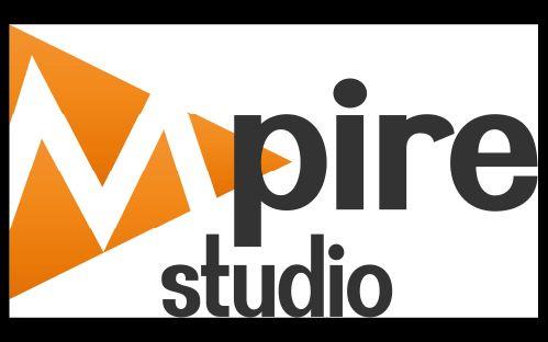 Mpire.Studio