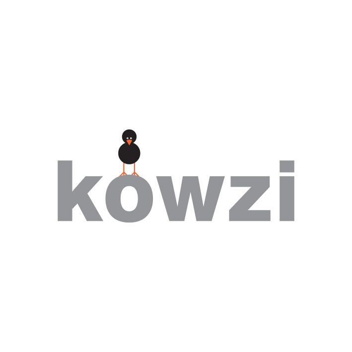 Kowzi