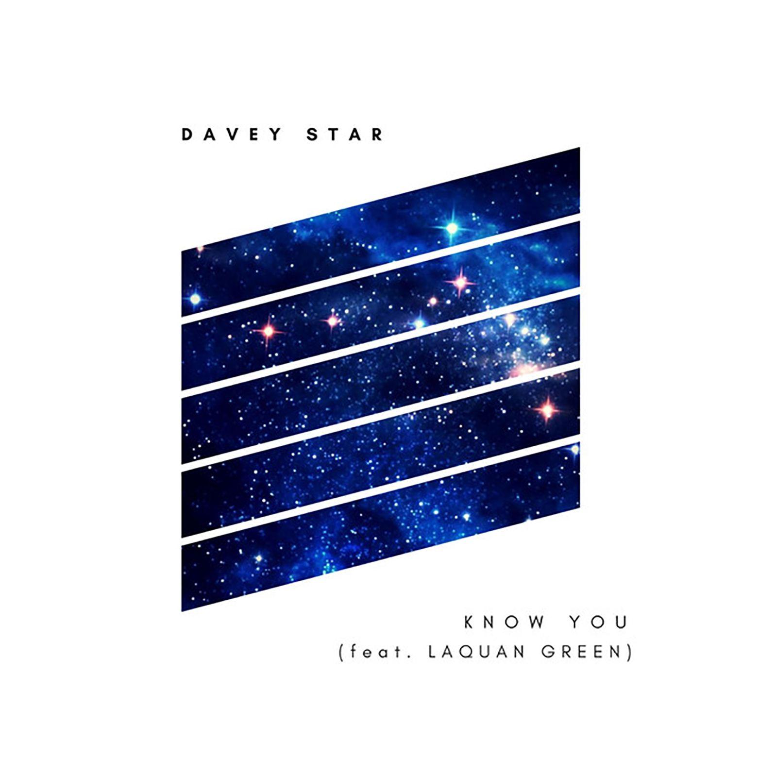 Davey Star