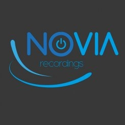 NOVIA Recordings