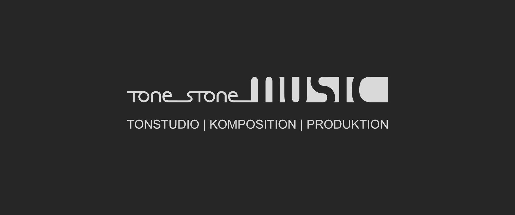 ToneStone & NEYXT