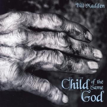 Bill Madden