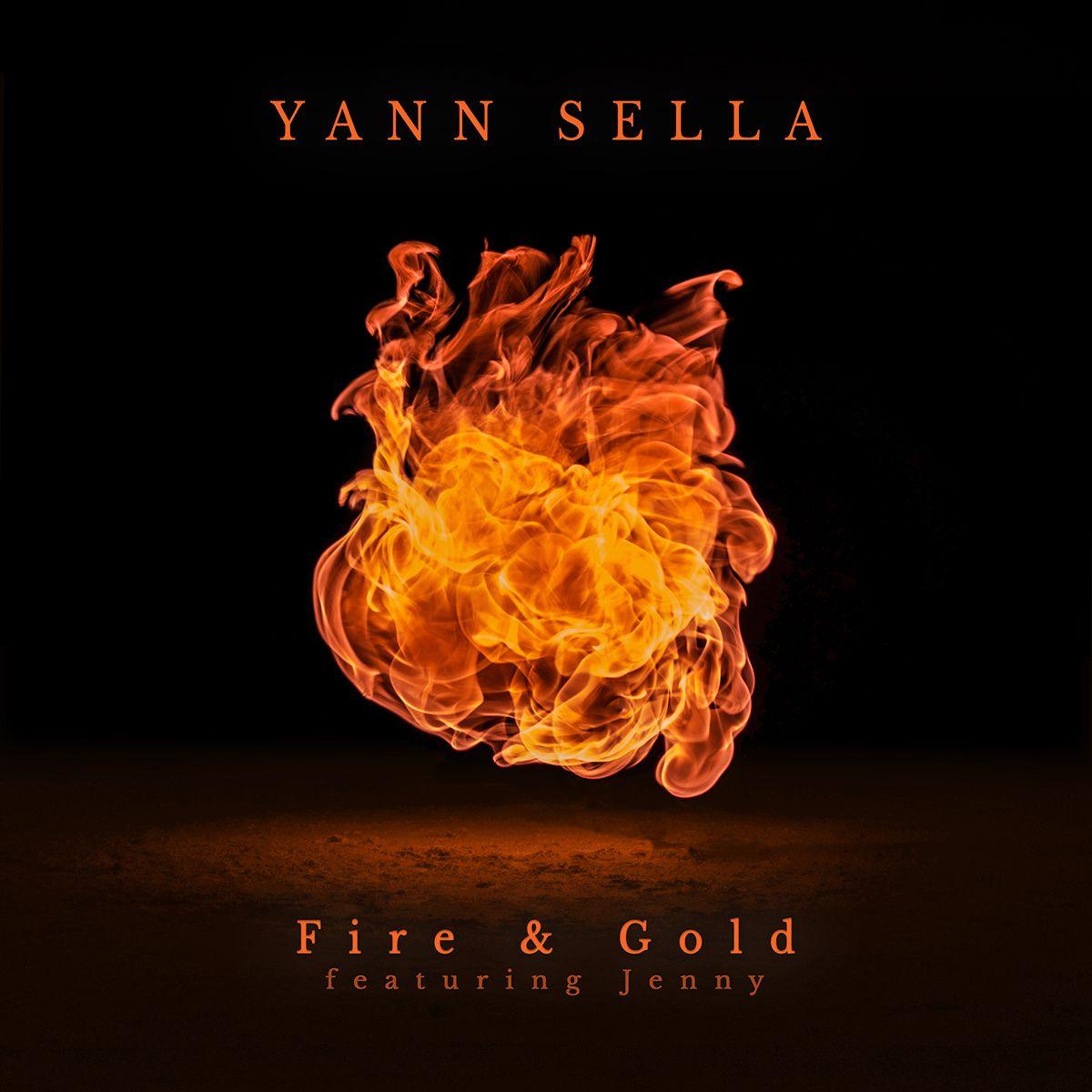Yann Sella