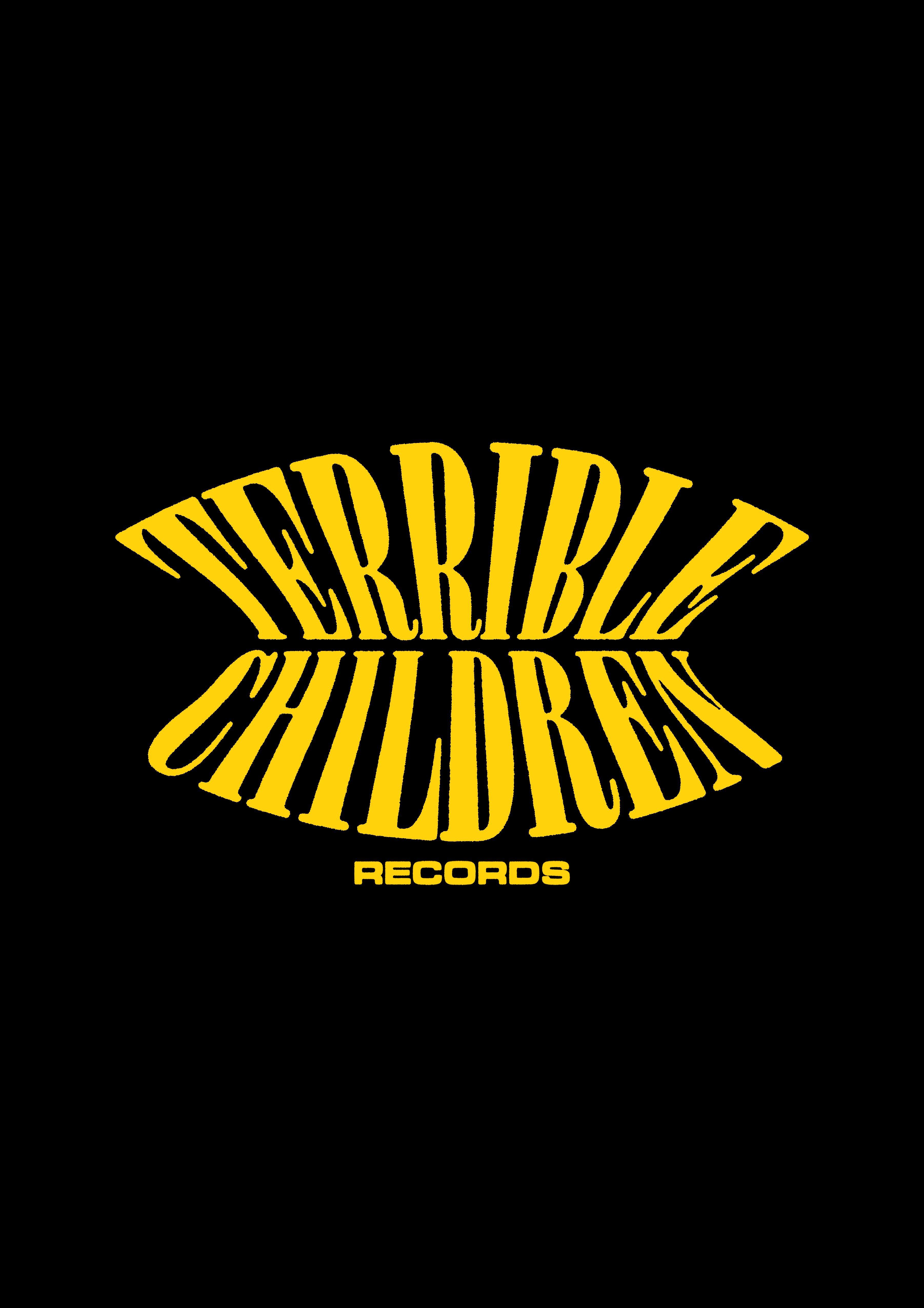Terrible Children Records