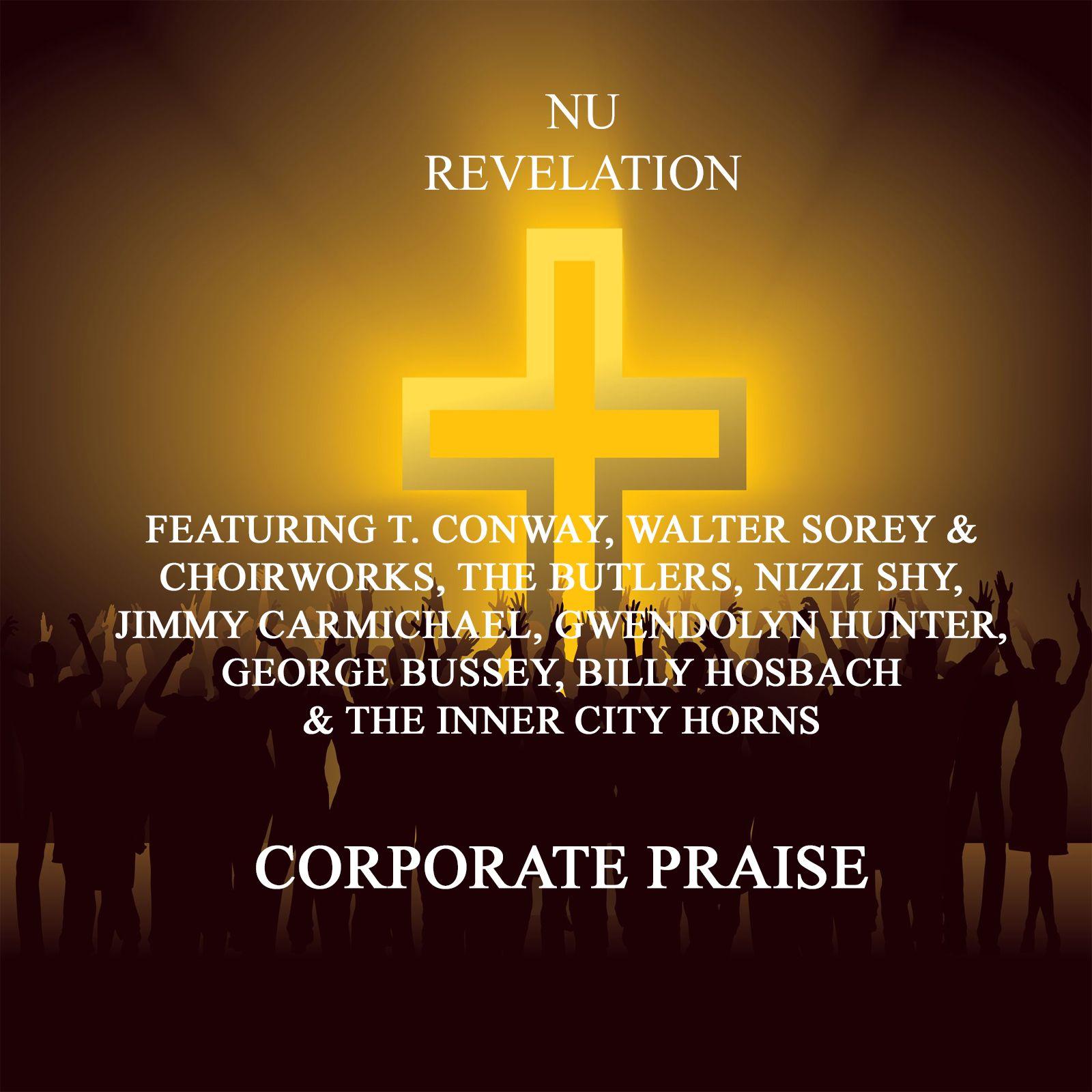 Nu Revelation
