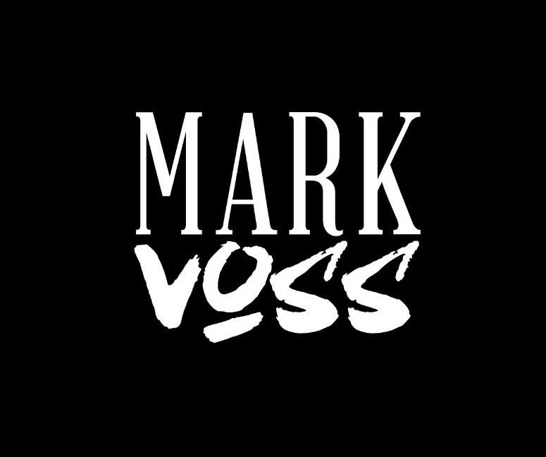 Mark Voss feat. The Crushboys