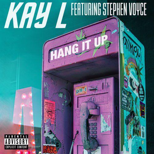 Kay L