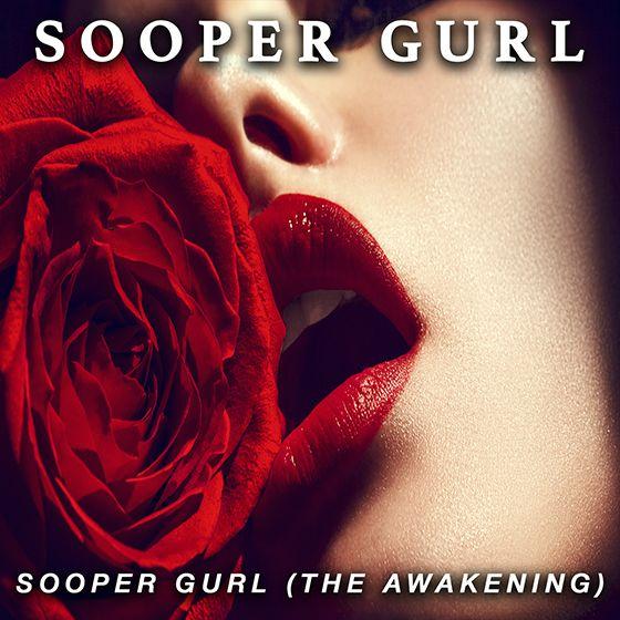 Sooper Gurl