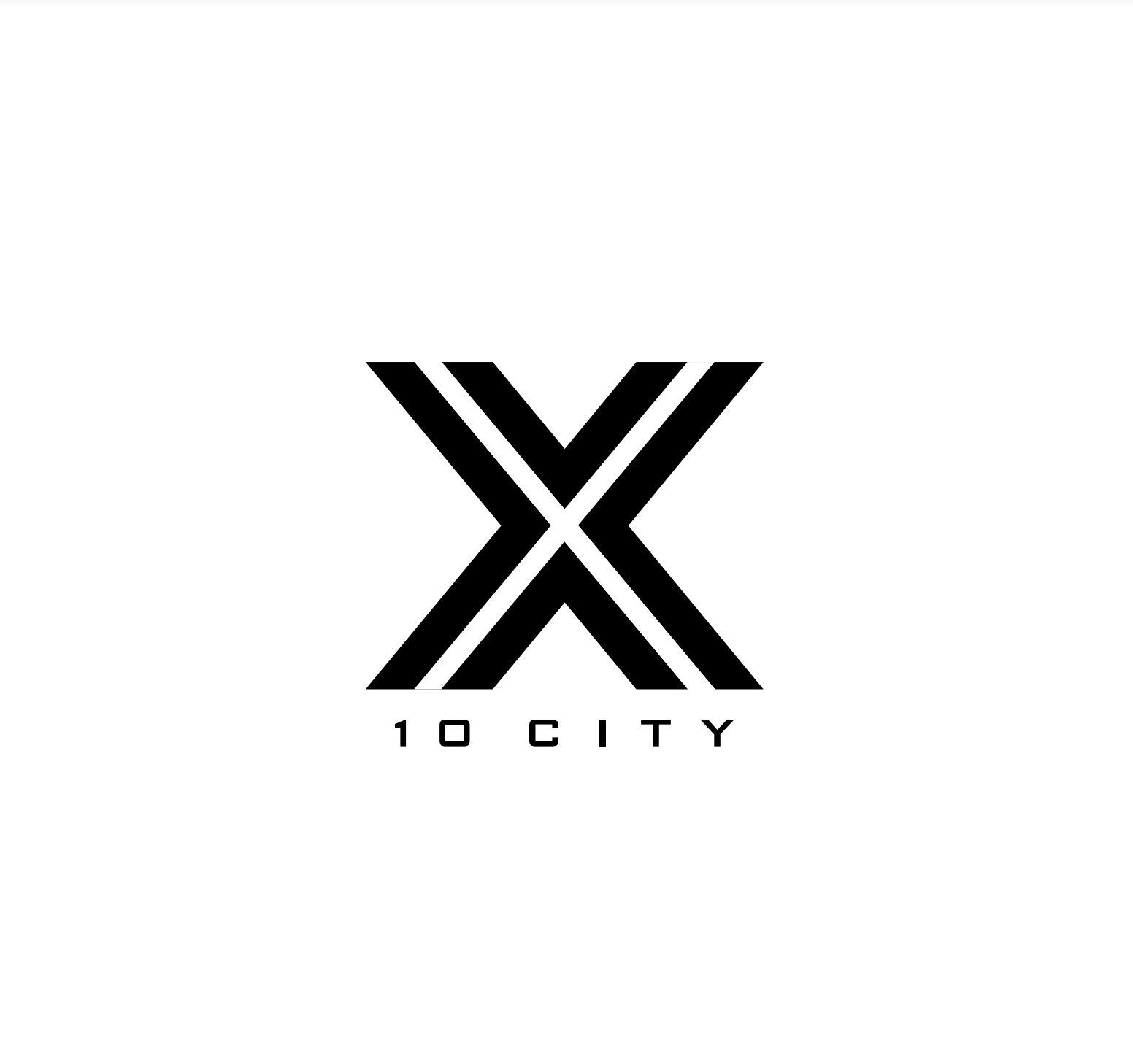 10 CITY
