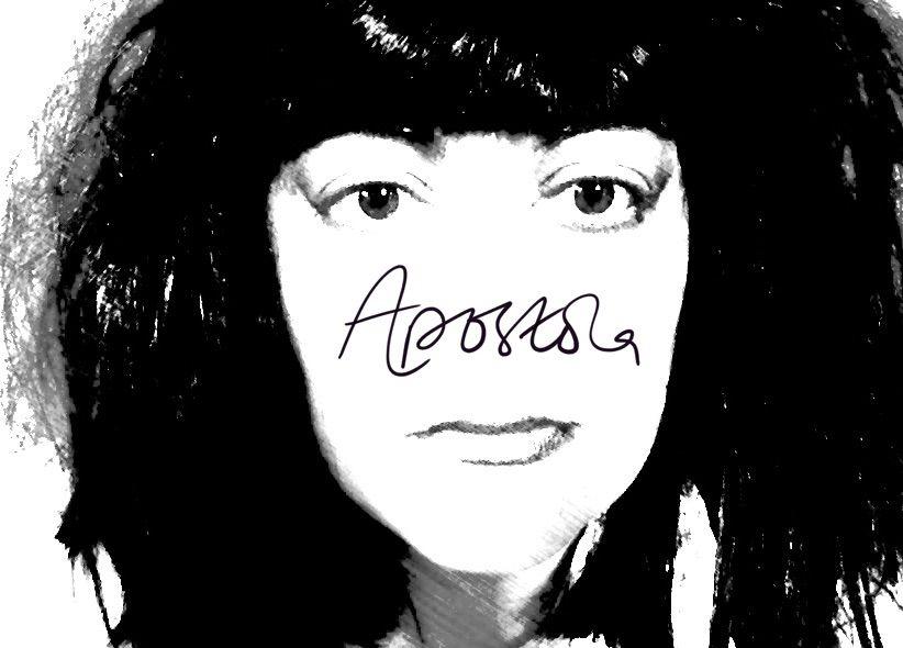 Apostola