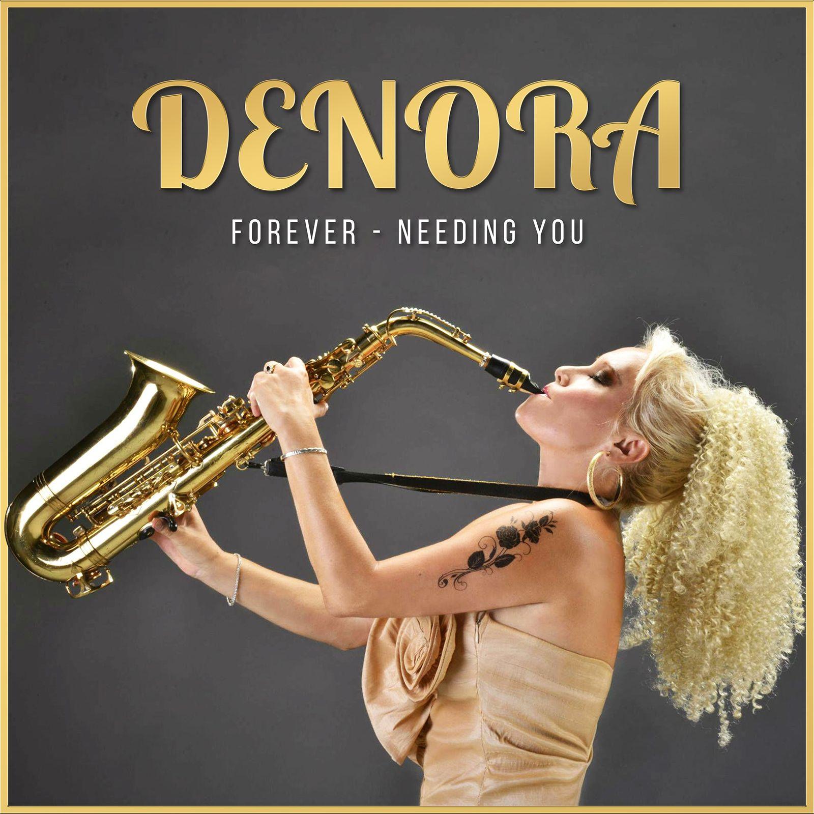 Denora