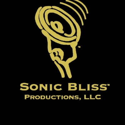 Sonic Bliss Productions