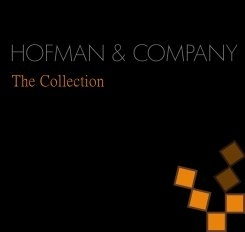 Hofman and Company