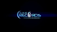 aloud records