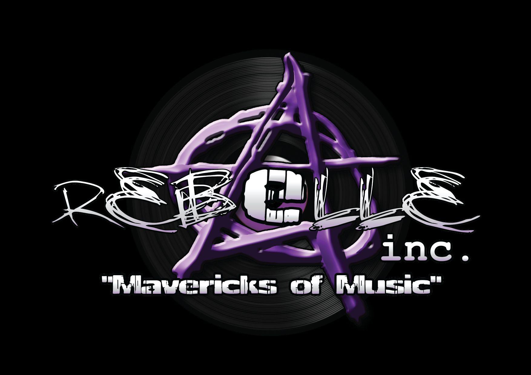 Rebelle Inc