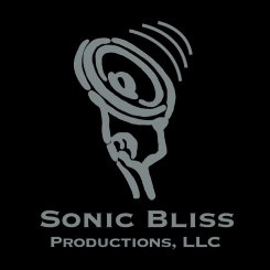 Sonic Bliss Productions, LLC