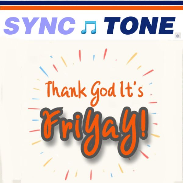 SyncTone