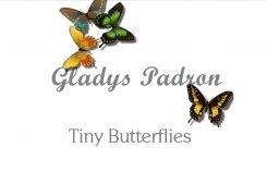 Gladys Padron