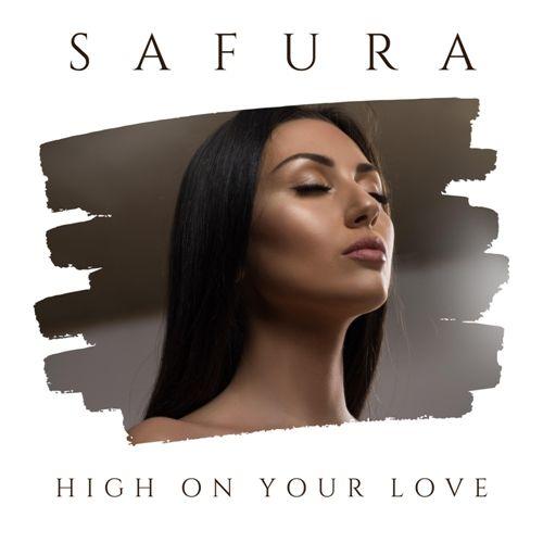 Safura
