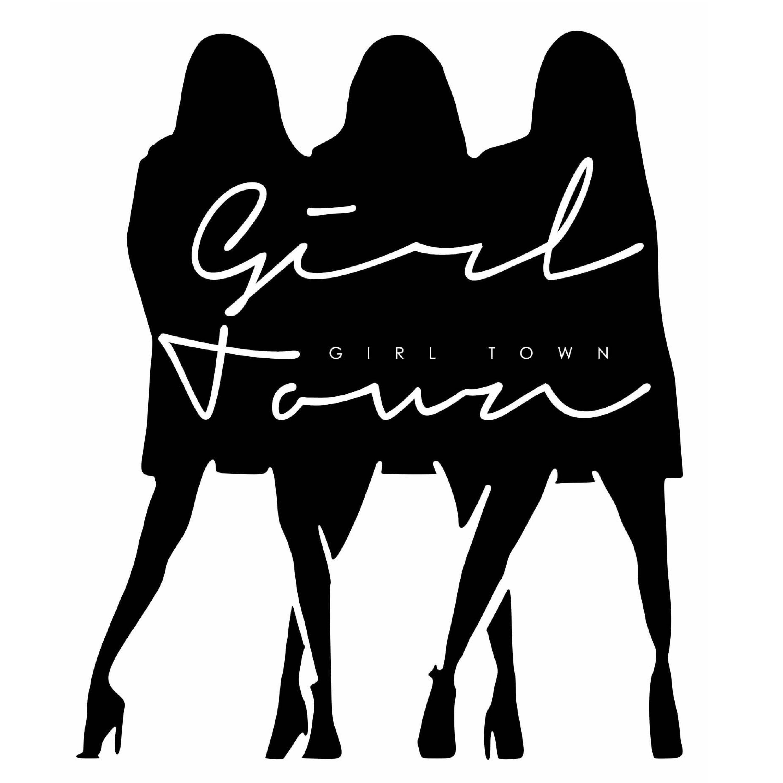 Girl Town