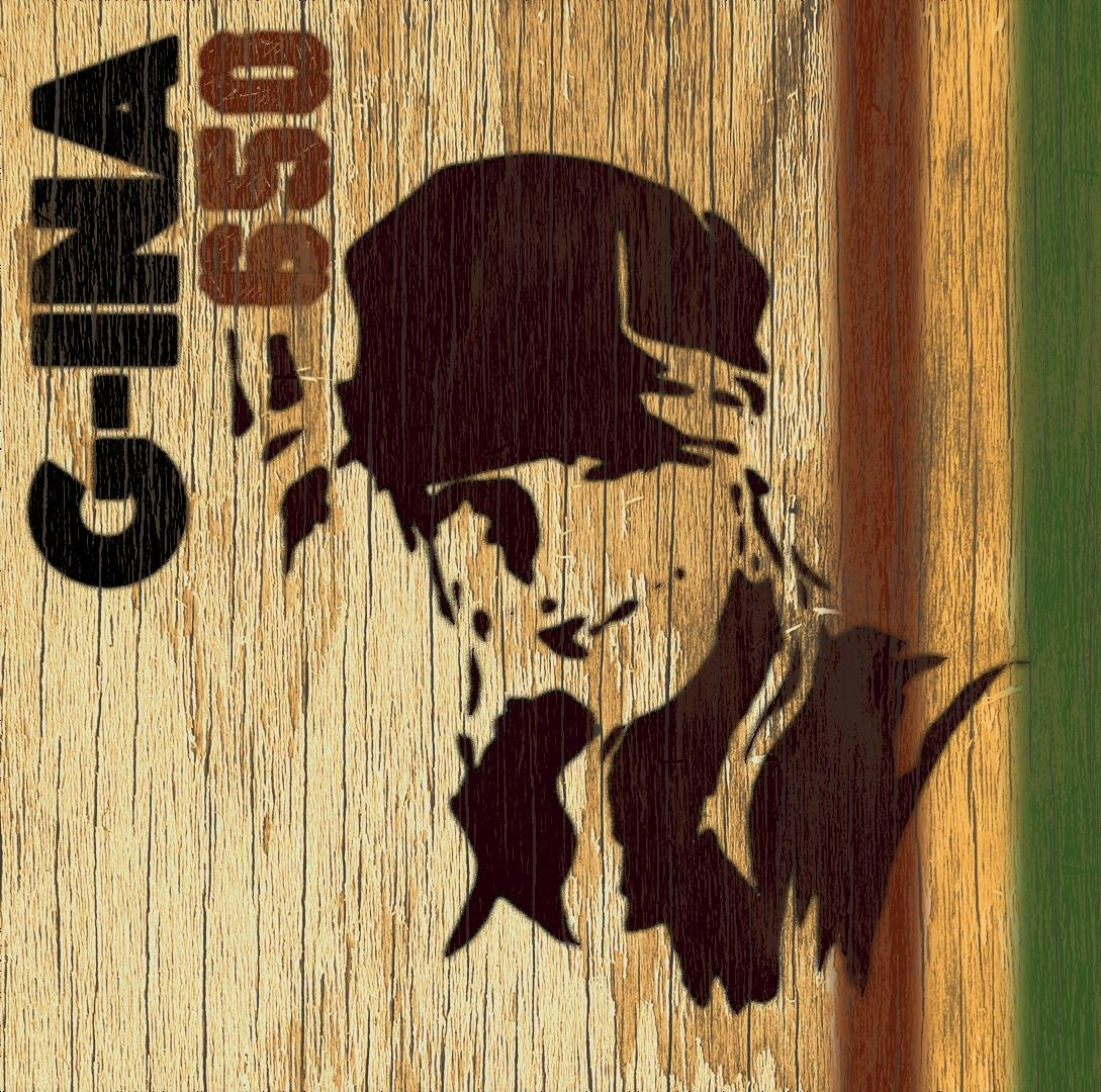 G-INA