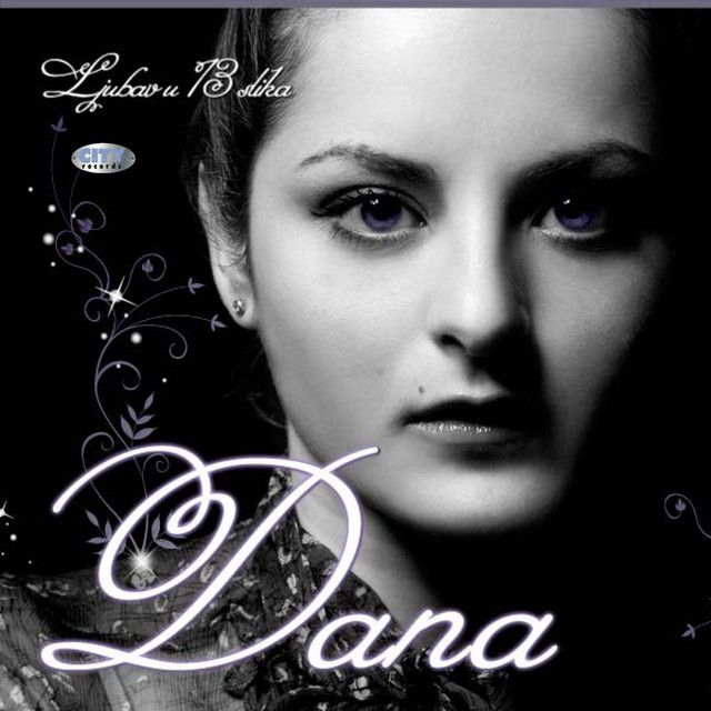 Dana Karic