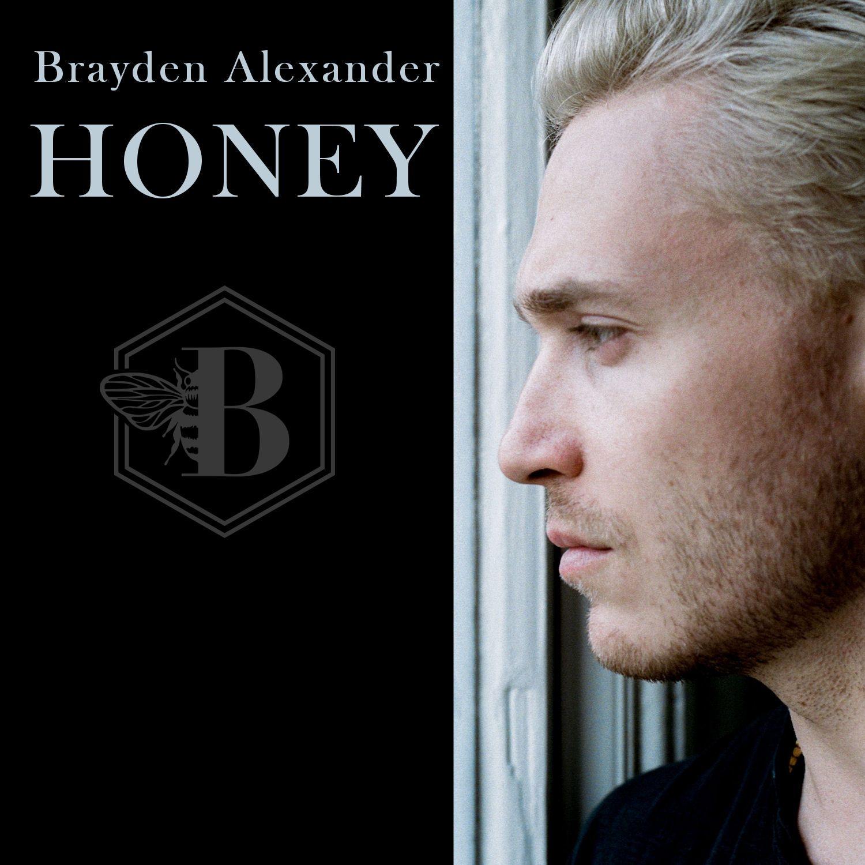 Brayden Alexander