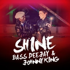Bass Deejay & Johnny King