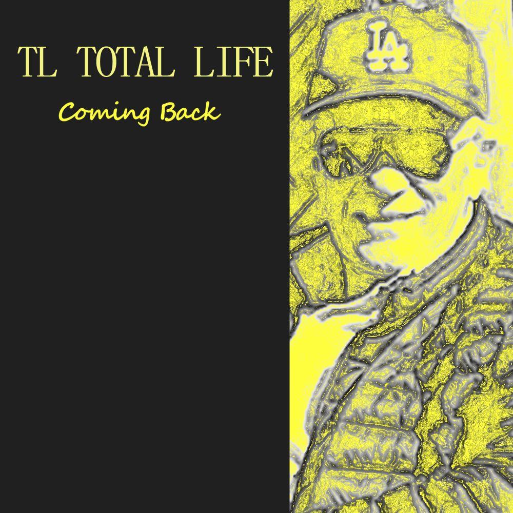 TL Total Life