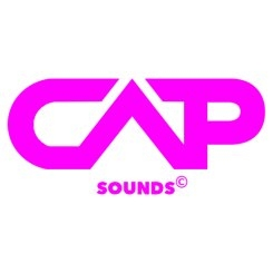 CAP-Sounds