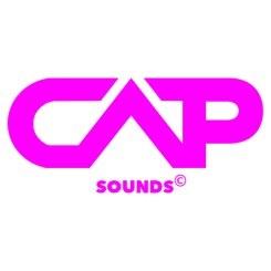 CAP-Sounds