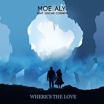Moe Aly