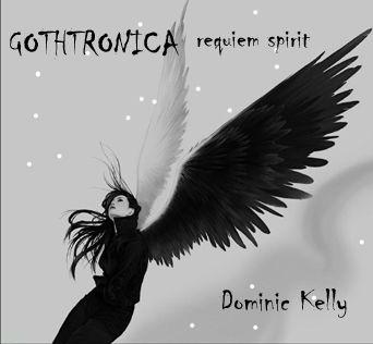 Dominic Kelly