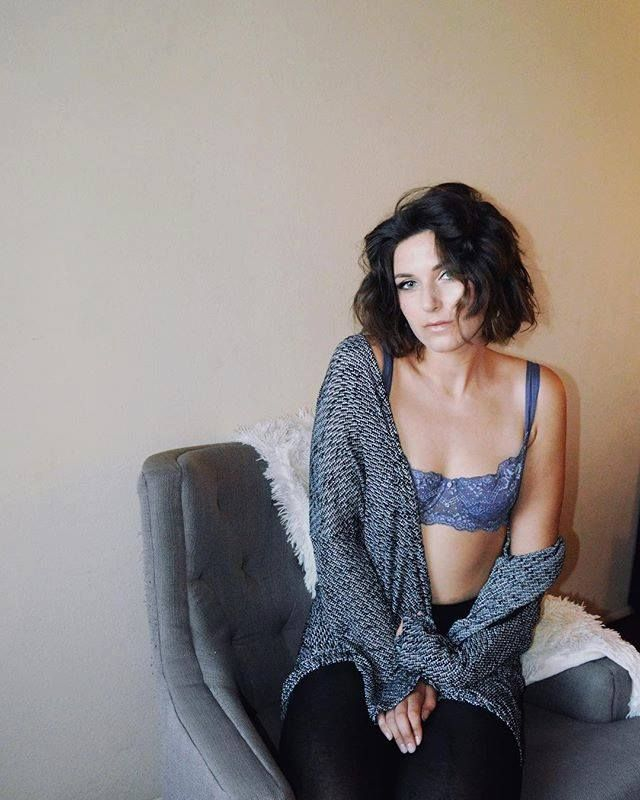 Leah Capelle
