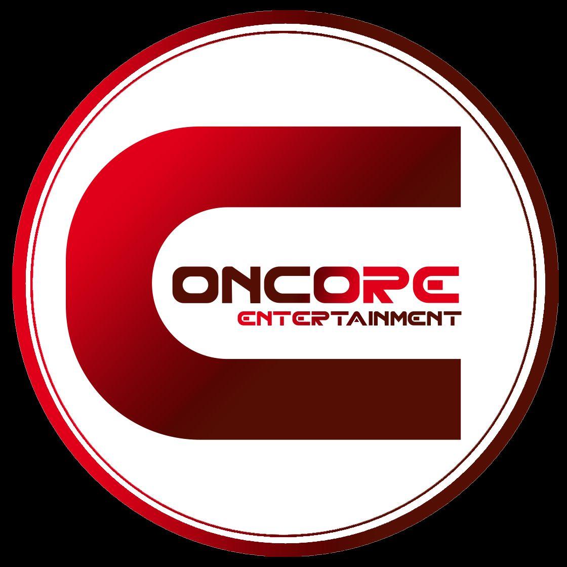 Concore Entertainment
