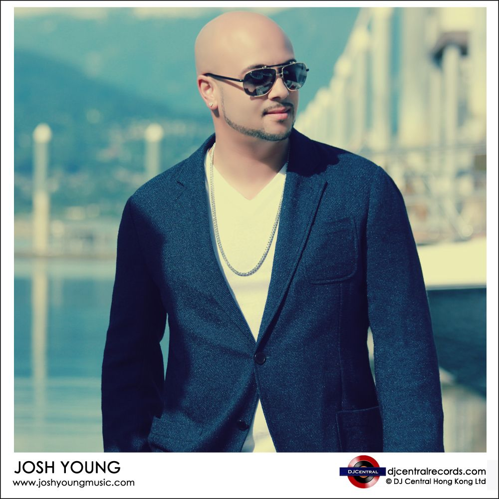 J. Young