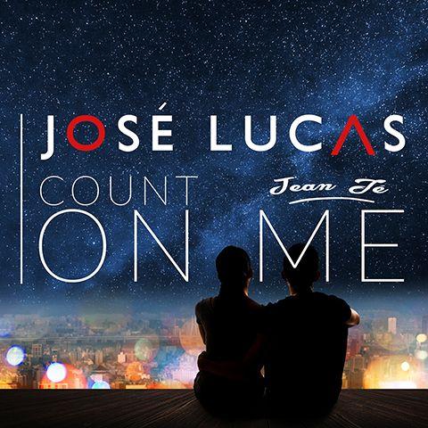 José Lucas & Jean Té