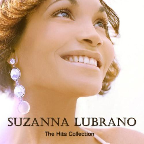Suzanna Lubrano