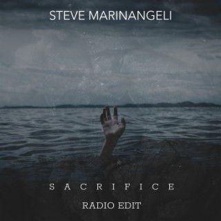 Steve Marinangeli