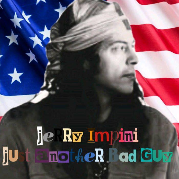 Jerry Impini