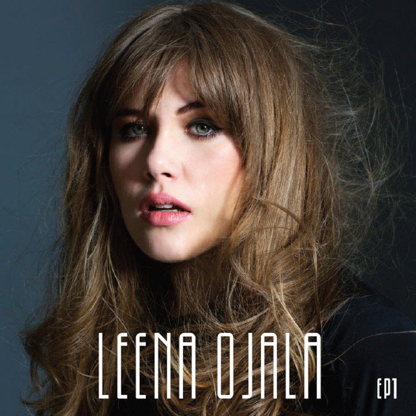 Leena Ojala