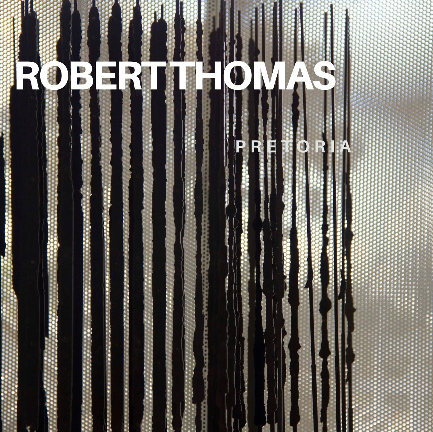 Robert Thomas and The Session Men