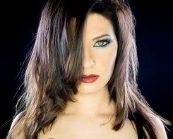 Maria Troisi