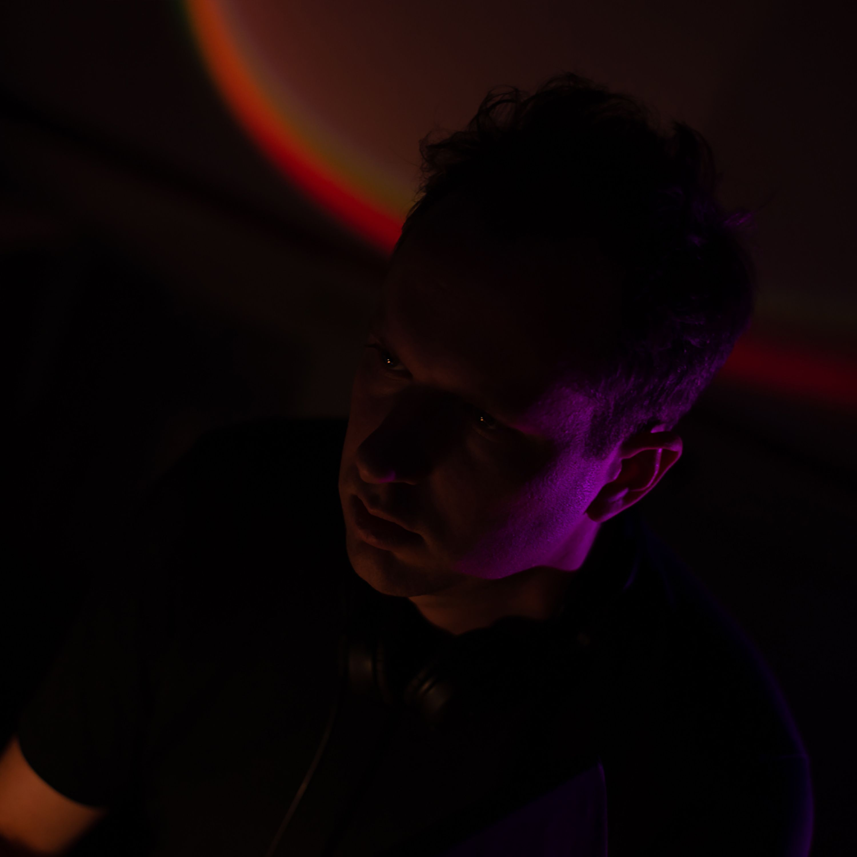 DJ Spandex