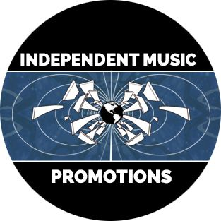 Independent Music Promotions Inc