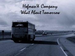 Hofman&Company
