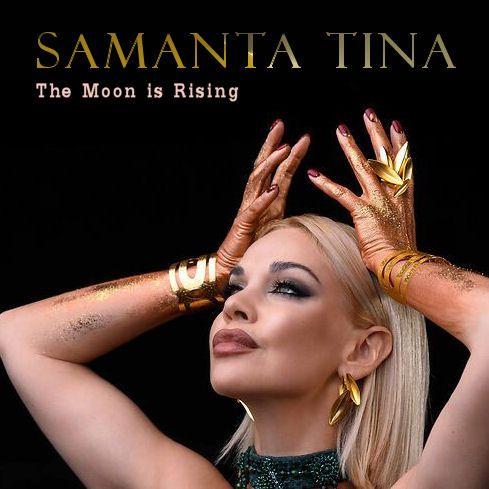 Samanta Tina